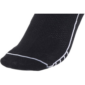 Craft Compression Socks black/white